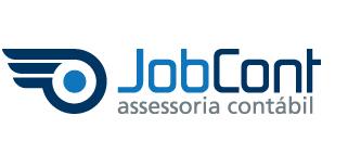 Job Cont