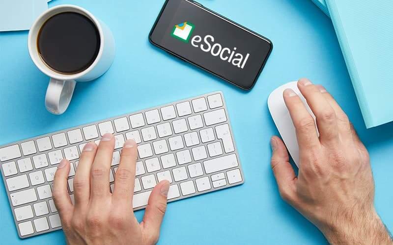 Conheca Agora As Novas Mudancas Para O Esocial Em 2021 Post 1 - Job Cont