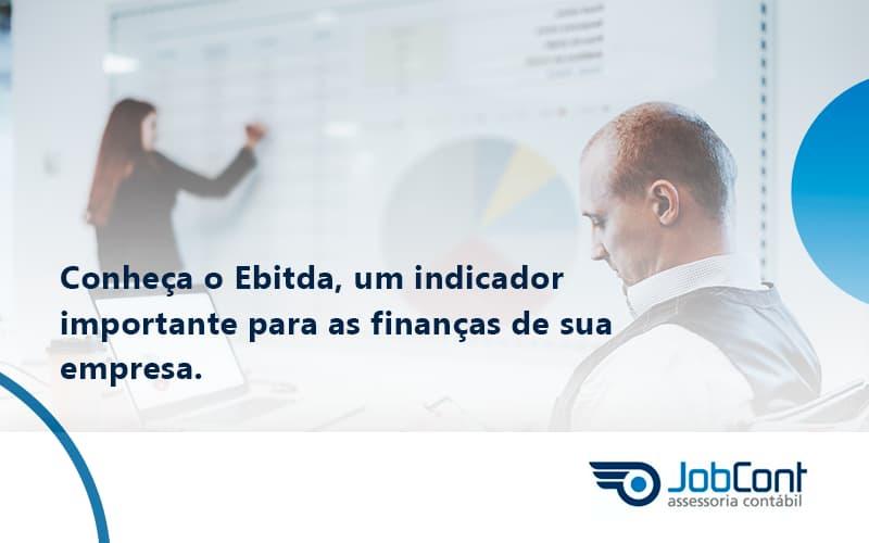 Conheca O Ebtida Jobcont - Job Cont